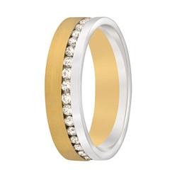 Trouwringen Ringen Voor Ieder Memorabel Moment Aller